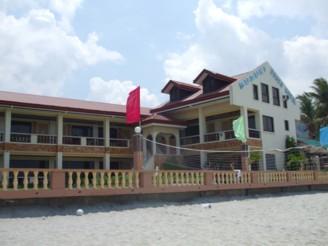 Suzuki Resort Subic